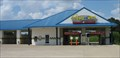 Image for Cruizers Car Wash - Hope, Arkansas