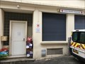 Image for L'antenne de Lourdes - France
