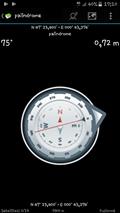 Image for N47°23.400 E00°43.274 - Saint-Pierre-des-Corps, Centre
