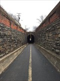 Image for ONLY -- Surviving 19th Century Transportation Site in Alexandria - Alexandria, VA