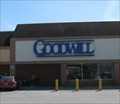 Image for Goodwill Thrift Store - Old St. Augustine Rd. - Jacksonville, FL