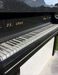 Image for Grand Piano - Tyler, TX