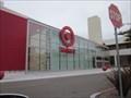 Image for Target - Plaza Bonita Rd - National City, CA
