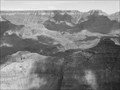Image for Grand Canyon National Park (AAF16) - Yavapai Point