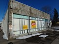 Image for Former Post Office - Binghamton, NY 13905