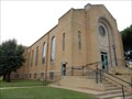 Image for First Baptist Church - Watonga, OK