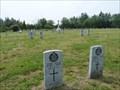 Image for Commonwealth War Graves - Gander, Newfoundland and Labrador