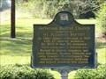 Image for Jefferson Baptist Church