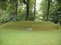 Image for Indian Burial Mound - Cooperstown, New York
