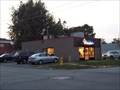 Image for Domino's Pizza - West 2nd Street  S.- Fulton, NY
