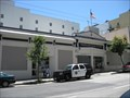 Image for Tenderloin Police Station - San Francisco, CA