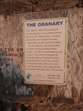 Image for The Granary - South Marysburgh, ON
