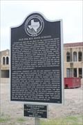Image for Old Del Rio High School