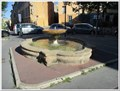 Image for Fontaine Miollis - Aix en Provence, Paca, France