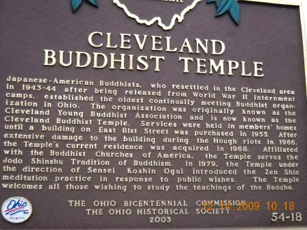 buddhist single women in cleveland Ohio oh: retreat and conference centers, camp facilities for rent for couple and group retreats, catholic retreats, yoga and meditation events.