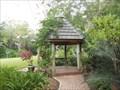 Image for Marie Selby Botanical Gardens Gazebo - Sarasota, FL