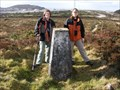 Image for Hensbarrow