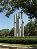 Image for Colonnade - San Antonio, TX, USA