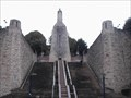 Image for A la victoire et aux soldats de Verdun (Lorraine)