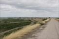 Image for O. C. Fisher Dam -- San Angelo TX