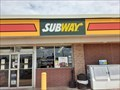 Image for Subway - Hollis, OK