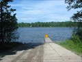 Image for Cranberry Lake - Harrison, MI.