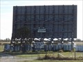 Image for Shamrock Drive-In - Killarney MB
