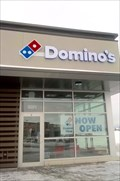 Image for Domino's - Campeau - Kanata - ON
