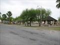 Image for Donna Main Square Park, Donna, Texas, USA