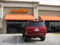 Image for Hooters - Bakersfield, CA