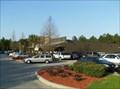 Image for Cracker Barrel - I-75 - Brooksville, FL