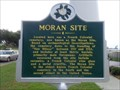 Image for Moran Site