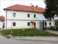 Image for Olovnice - 273 26, Olovnice, Czech Republic