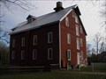 Image for Kirby's Mill - Medford, NJ
