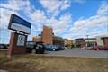 Image for Hôpital de Hull, Gatineau (QC), Canada