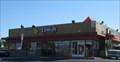 Image for Carl's Jr - Grand Ave - Glendora, CA