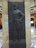 Image for Rear Admiral John Ancrum Winslow - Boston, MA