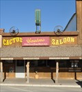 Image for Cactus Saloon and Casino