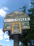 Image for Botesdale - Suffolk