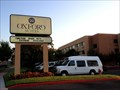 Image for Oxford Suites - Redding, CA