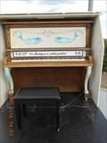 Image for Le piano à votre portée. -Trois-Rivière.  -Québec.