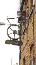 Image for Wheels - The Wheel Inn - Branston, Leicestershire