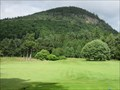 Image for Ballater Golf Club - Aberdeenshire, Scotland.