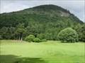 Image for Ballater Golf Club - Aberdeenshire, Scotland.