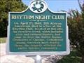 Image for Rhythm Night Club - Natchez, MS