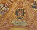 Image for Charles VI, Holy Roman Emperor - Castle Chapel of St George - Ljubljanski Grad - Ljubljana