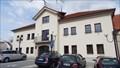 Image for Radnice - Modrice, Czech Republic