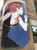 Image for Marjo - Montréal, Québec