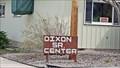 Image for Dixon Senior Center - Dixon, MT