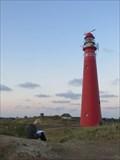 Image for RM: 33328 - Vuurtoren - Schiermonnikoog